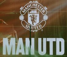 Nike Soccer: Manchester United Inside Edge